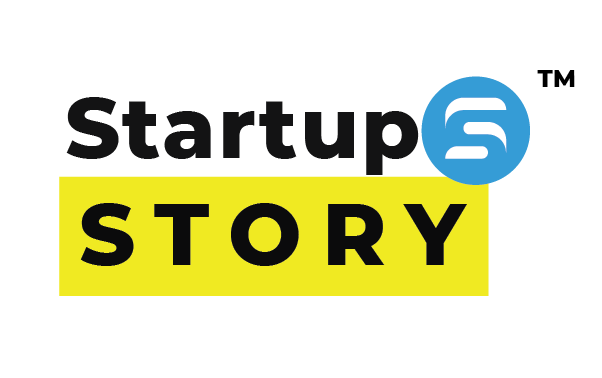 Startup Story Media-Because it's never too late to be what you might have been!