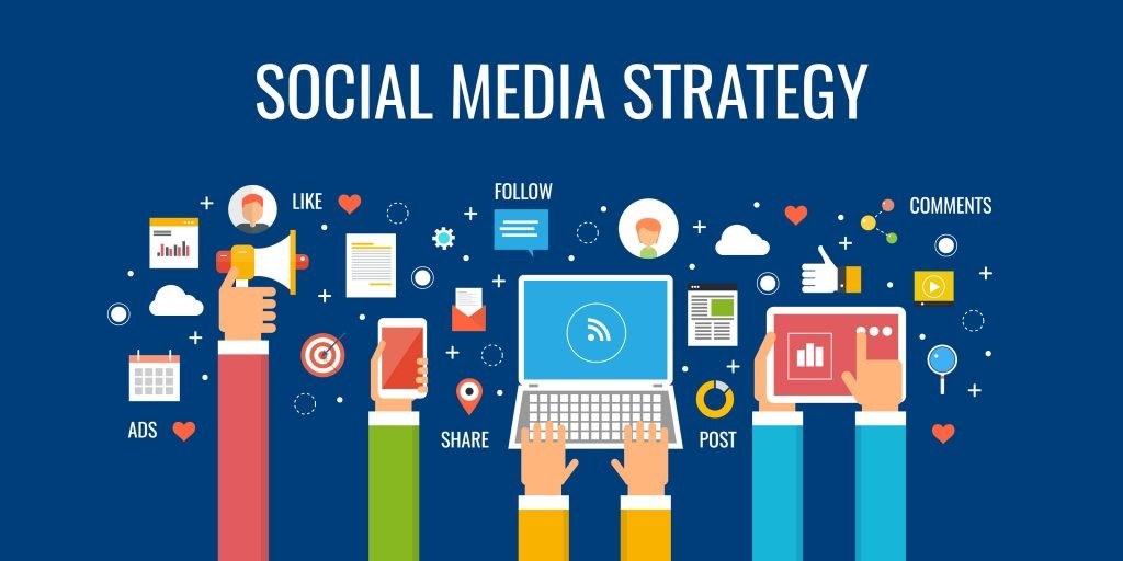 Featured image social media startup story media