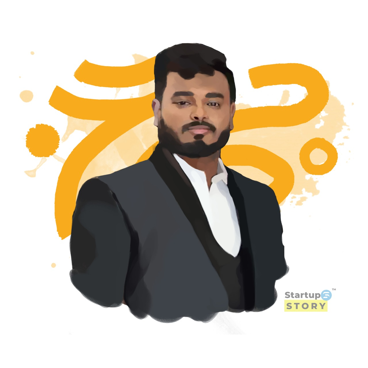Business Mint Vinay Featured Image Startup story media