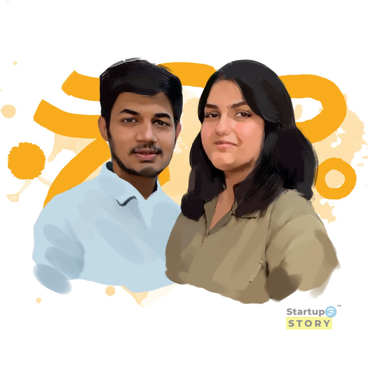 Featured Image Inked Stories Startup story media