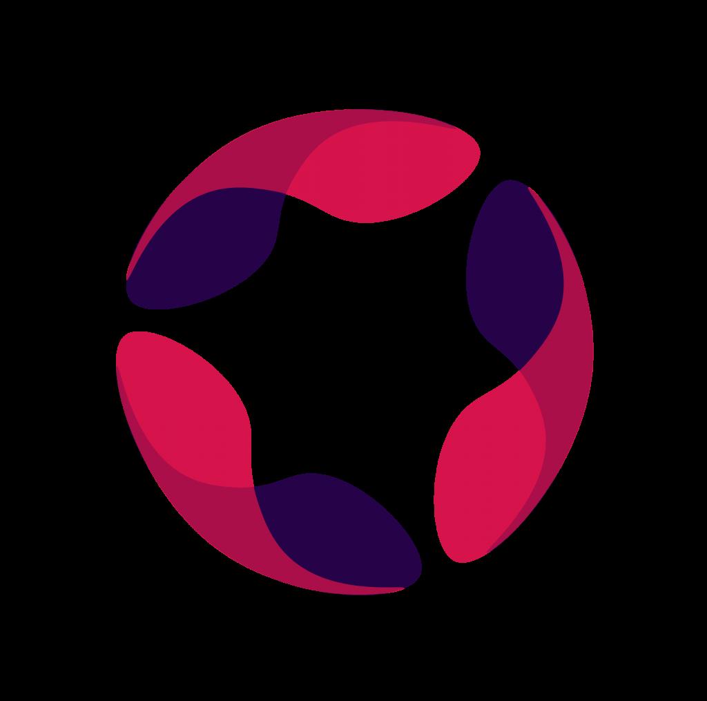new-logo-2-small-01-1