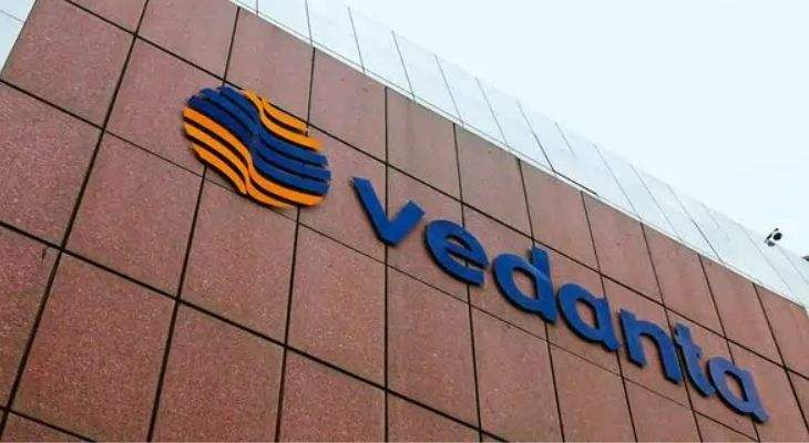vedanta spends rs 331 crore on csr in fy21   startup story